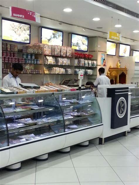 what is multi cuisine restaurant kanha multi cuisine restaurant gulnaaz rizvi