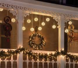 26 cool outdoor décor ideas with lights interior decorating and home design ideas