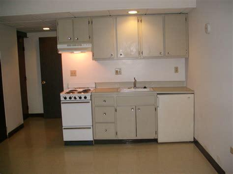 Sunrise Efficiency Apartments Apartments