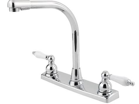 Delta Restaurant Style Faucet