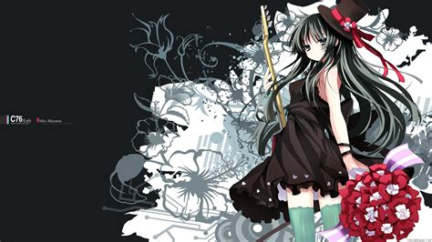 anime wallpapers hd anime wallpapers desktop anime