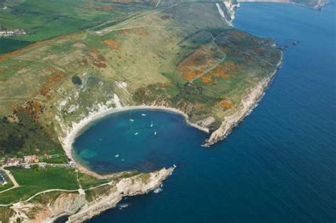 Boat Covers Dorset by Charisma Power Boat Charters Places Of Interest Power