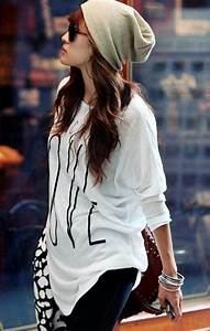 17 Best Top Lazy Day Outfits Ideas Images On Pinterest