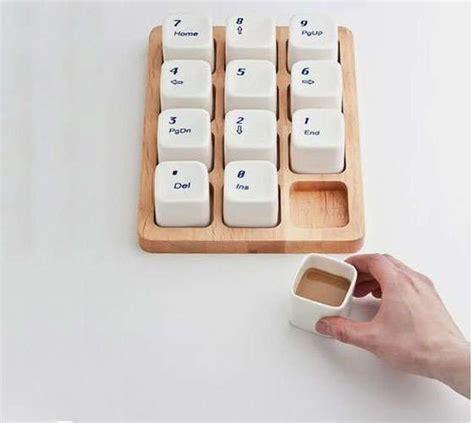 keyboard coffee cups keyboard coffee cups