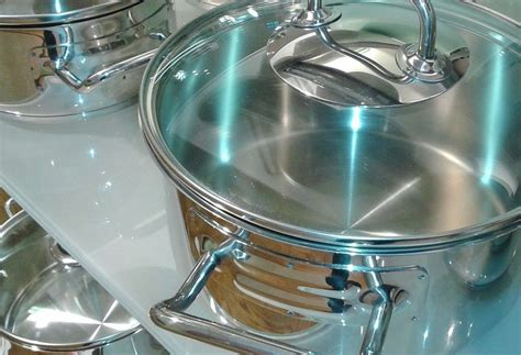 cookware friday