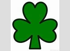 National Emblem Of Ireland 123Countriescom