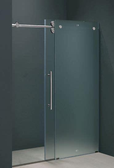poliermittel für glas liebenswert glas bad t 252 ren f 252 r die dusche beste dusche