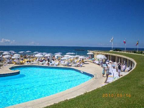 prix chambre hotel du palais biarritz biarritz hotel du palais swimming pool picture of