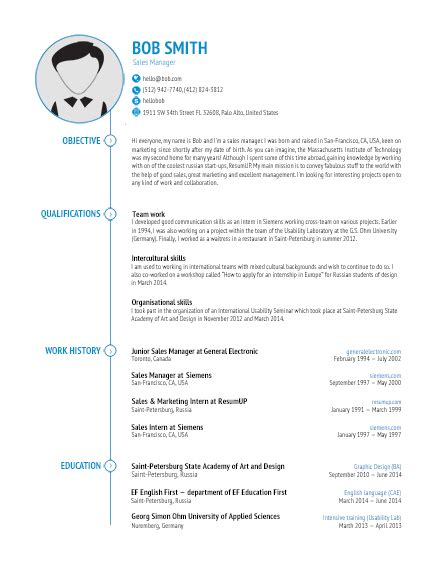 Resume Profile Exles by Pin By Eric Cee On My Style Functional Resume Resume