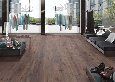 Laminate Flooring NZ Best Distributor   Laminate Floors