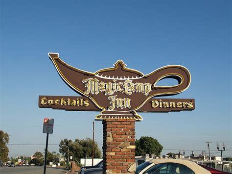 shed tuscaloosa hours 28 magic l restaurant rancho cucamonga california