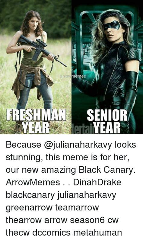 Arrow Memes 25 Best Arrow Memes Memes