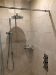 Full Bathroom Refurb  U2013 Mak Plumbing And Heating