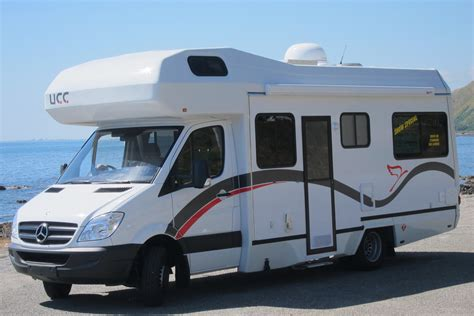 Great savings free delivery / collection on many items. UCC Motorhomes & Caravans