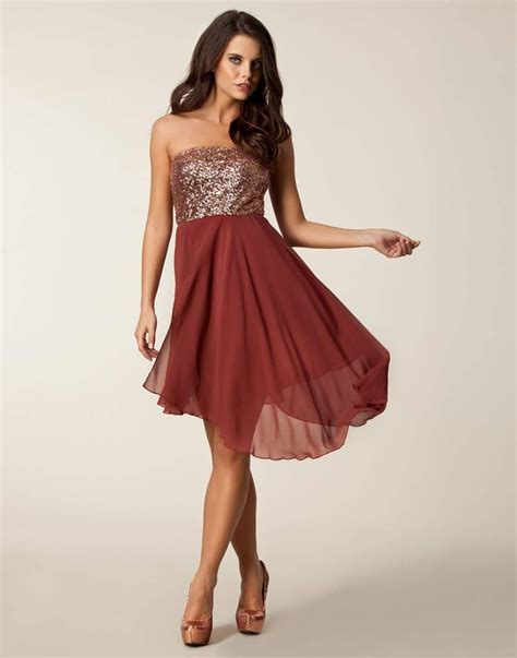 new year dress online new year dress happy new year party dress for xcitefun net