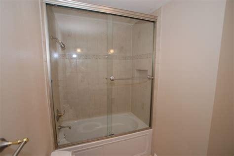 kohler devonshire tub  recessed shampoo shelf tall