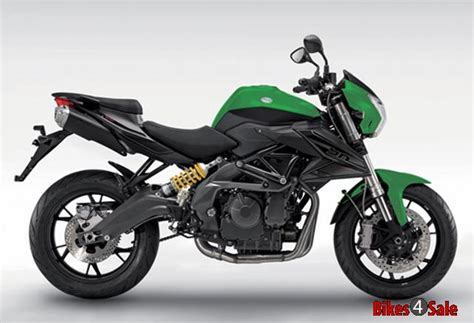 Review Benelli Bn 600 by Benelli Bn 600 I Price Specs Mileage Colours Photos