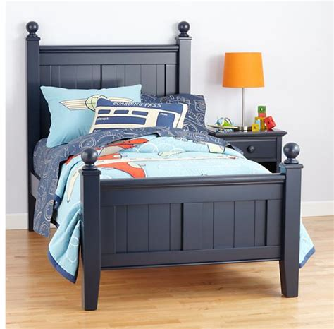 twin bed for boy honey we re home time for a big boy bed 17609