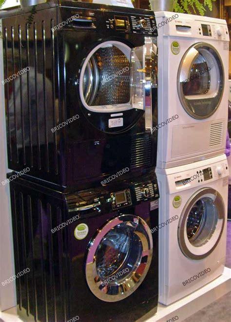 machine a laver et seche linge forum 201 lectrom 233 nager probl 232 me hublot bloqu 233 machine 224 laver faure fwh 6140p