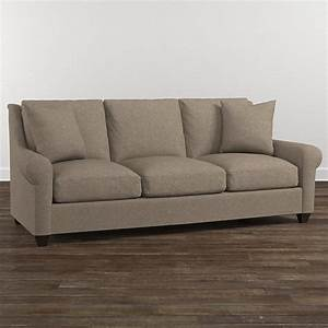 Sofas greensboro nc sectional sofas greensboro nc for Sectional couch greensboro nc