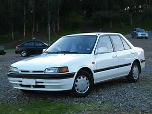 File Mazda 323 1 6 Glx 1995  12915649423  Jpg
