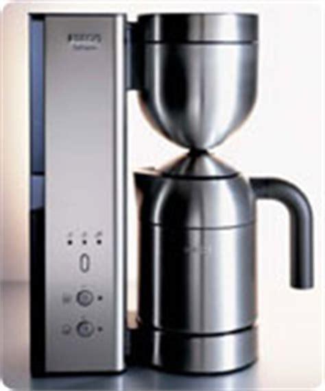 Hema Koffiezetapparaat Met Thermoskan by Welk Koffieapparaat Heb Jij Forum