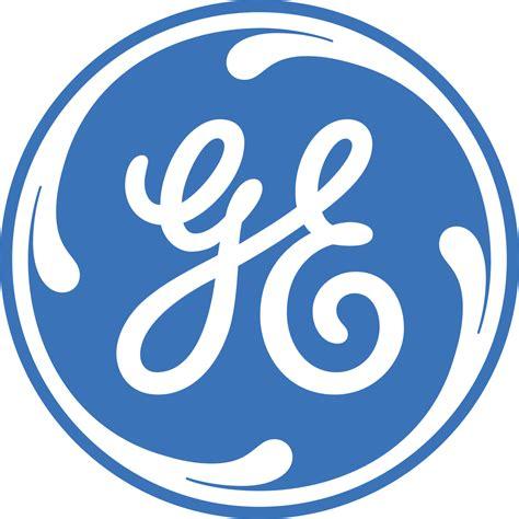 General Electric Illuminazione - general electric