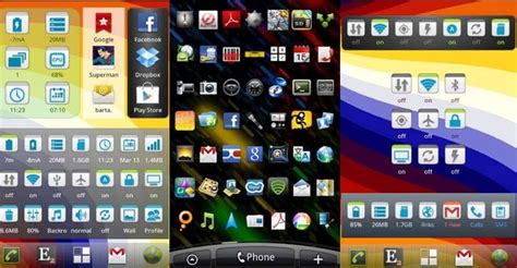 Best Widget Apps by Top Best Android Widgets Apps And Home Screen Widgets Apps