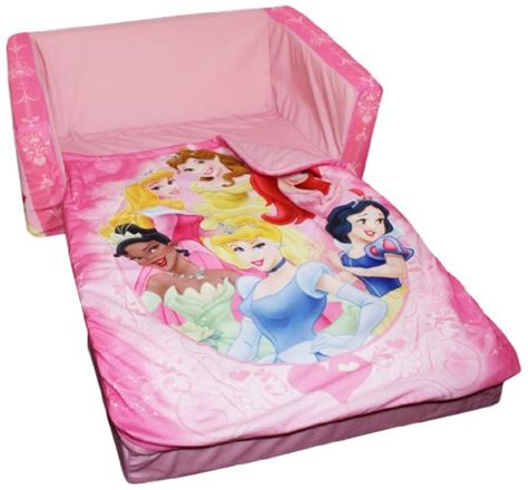 Marshmallow Flip Open Sofa Disney Princess by Flip Open Sofas Marshmallow Furniture Flip Open