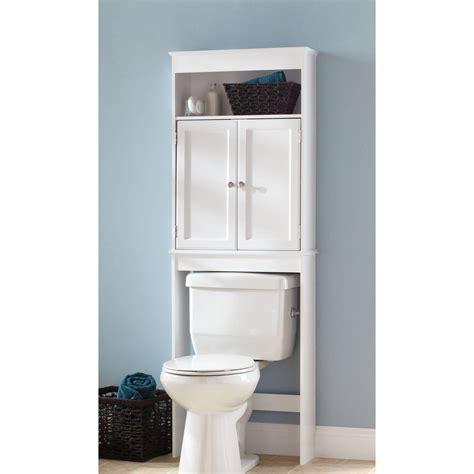 Modern Walmart Bathroom Shelves Photograph Bathroom Design