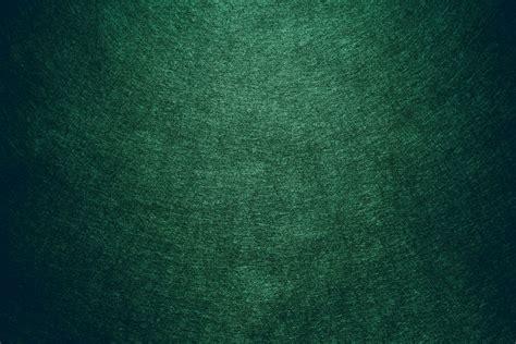 dark green dark green textured backgrounds www imgkid com the