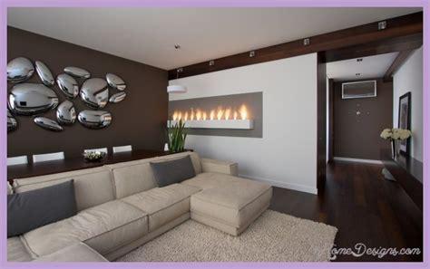 Unique Decorating Ideas For Living Room 1HomeDesigns Com