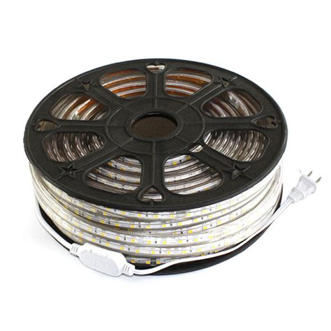 110v 120v 220v 230v waterproof led light factory