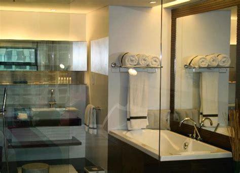 salle de bain studio chambre studio photo de hotel kuala lumpur kuala lumpur tripadvisor