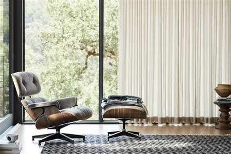 dining chairs canada eames lounge chair and ottoman herman miller