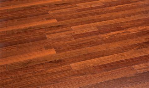 Engineered Wood Flooring Eco Timber 5