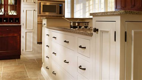 Merillat Kitchen Cabinet Hinges by Merillat Classic Cabinet Parts Inspirative Cabinet