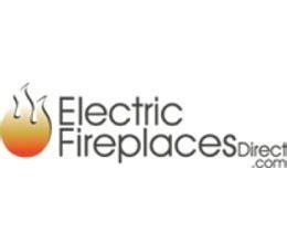 save   july  electricfireplacesdirectcom coupons