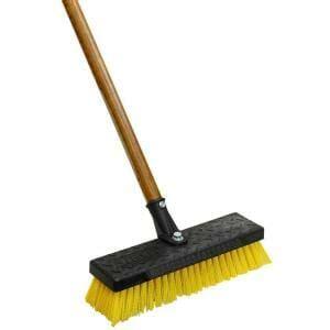 plastic is cheap plastic drop how to clean a concrete garage floor all garage floors