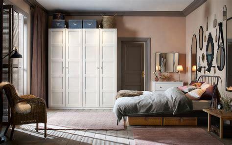 Appartamento con due camere da letto, booking.com konuklarını 5 tem 2016 tarihinden beri ağırlıyor. Camera da Letto Shabby Chic Ikea: Tante Idee per Arredi ...