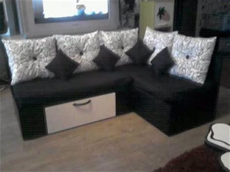 canapé d angle petit espace canape d 39 angle pour petit espace