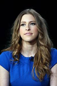 Eden Sher in 2013 Winter TCA Tour - Day 7 7 of 10 - Zimbio