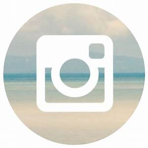 Information about Instagram Profile Picture Circle - yousense info