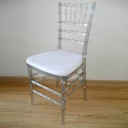 wholesale wedding chairs chairs for sale south africa party chair
