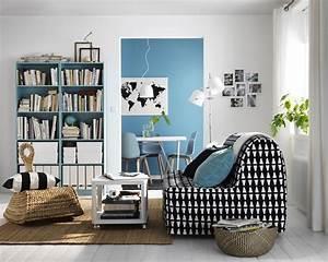 Canapé Bz Ikea : choisir son canap convertible tous nos conseils marie claire ~ Teatrodelosmanantiales.com Idées de Décoration