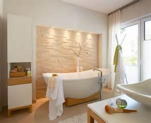 wohneinrichtungen ideen viebrockhaus edition 500 b wohnidee haus ein bungalow mit frischen wohnideen badewanne