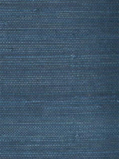 nc blue grasscloth totalwallcoveringcom