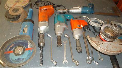 power tool repair marathon youtube
