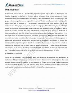 How To Write An Essay High School Assignment Topics For Business Law School Essay Writing Meaning Healthy Diet Essay also Essays For High School Students To Read Assignment Business Law Essay On Cognitive Development Business Law  How To Write A Proposal Essay