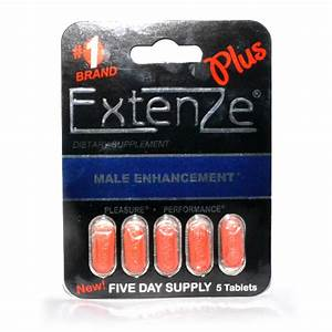 Extenze Results  My Personal Review Of Extenze  U2013 Extenze Reviews
